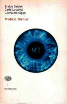 Medical Thriller